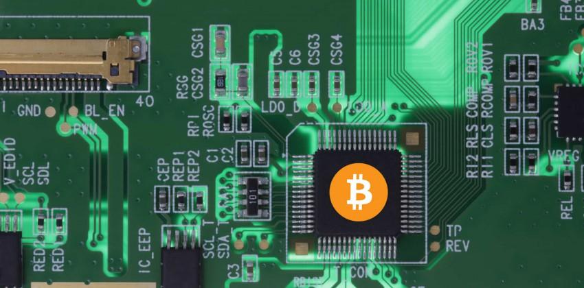 仮想通貨の始め方の画像