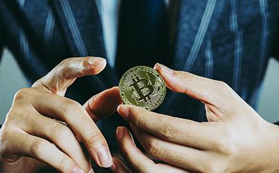 仮想通貨で失敗しないためのポイントは?初心者は特に注意が必要の画像