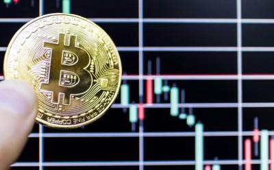 仮想通貨とFXの違いについての画像