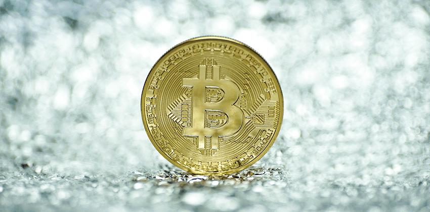 仮想通貨に将来性はあるのか?過去と現在の動向を分析の画像