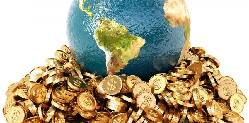 仮想通貨とは?の画像